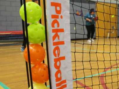 pickleball400x300