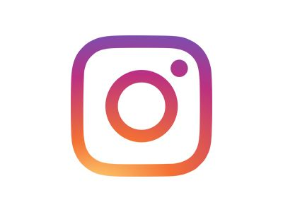 Instagram for LCC High School Students